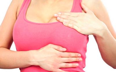 10 Datos sobre el cáncer de mama que toda mujer debe conocer