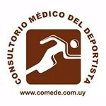 Clinica-Auditiva-Logo