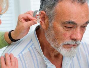 Clinica-auditiva