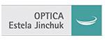Estela-Jinchuk-Logo