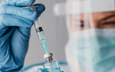 Dudas que puedas tener sobre la vacunación contra el COVID